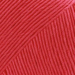 1025_Color_fraise 13