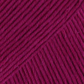 1030_Color_bruyère foncé 15