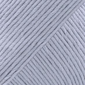 bleu violet clair 05