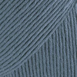 1032_Color_bleu jeans 06