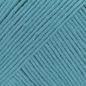 1035_Color_turquoise 30