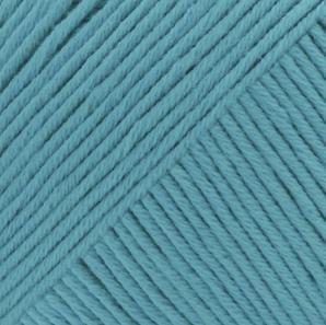 turquoise 30