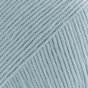 1036_Color_bleu glacier 50