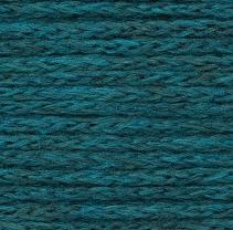 2046_Color_Bleu pétrole