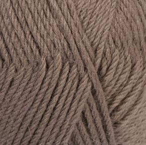 brun clair uni colour 5310