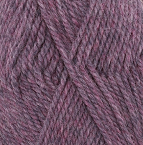 1524_Color_mauve/violet mix 4424