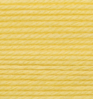 jaune 068