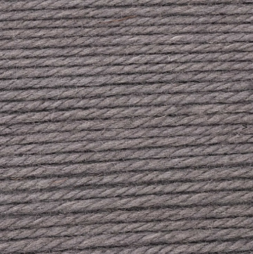 gris souris 095