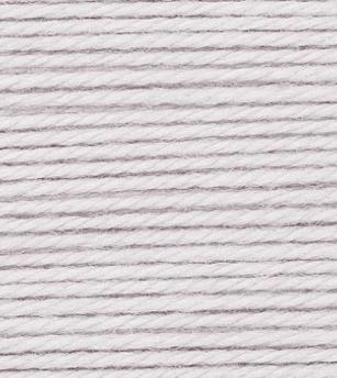 gris argenté 096