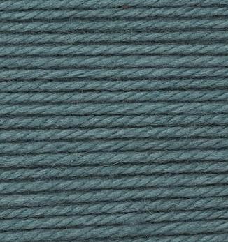 1397_Color_bleu pétrole 025