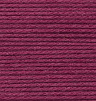 1399_Color_fuchsia 015