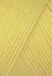1547_Color_jaune pâle 043
