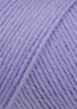 1552_Color_violet clair 0246