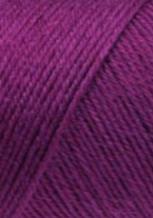 1554_Color_prune 0366