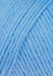 1558_Color_bleu layette 0220