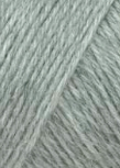 1559_Color_gris clair 005