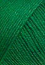 1561_Color_vert herbe 0317