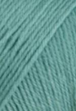 1563_Color_bleu gris 0372
