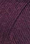1572_Color_prune rosé 0390