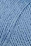1573_Color_bleu vintage 0234