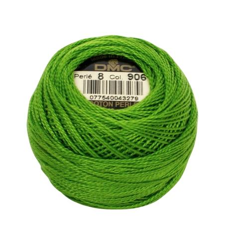 1682_Color_vert herbe 906
