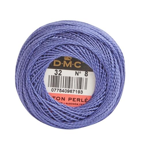 1692_Color_violet 32