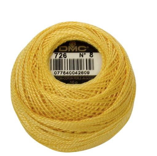 1703_Color_jaune soleil 726